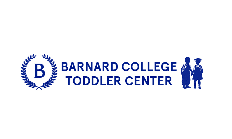Toddler Center logo